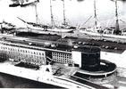 40 lat temu otwarto pierwsze w Polsce muzeum oceanograficzne